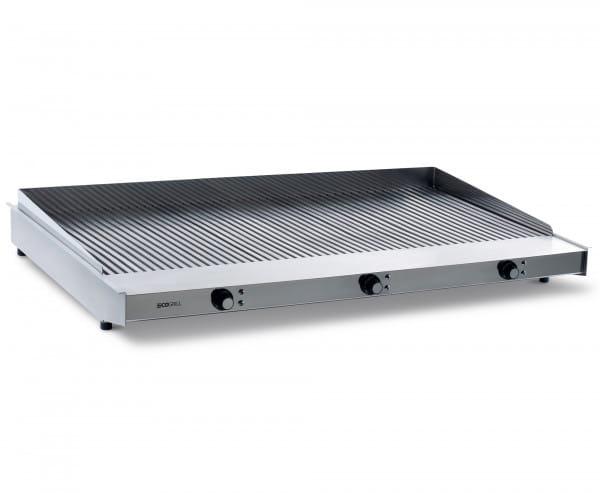 Grill électrique Ecogrill pro 7C1200