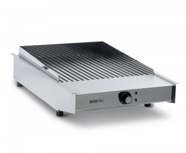 Grill électrique Ecogrill pro 7C400