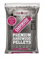 Granulés pour barbecue Charwood Charcoal Cherry