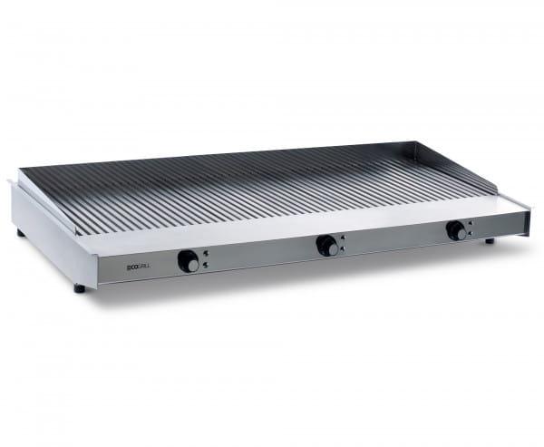 Grill électrique Ecogrill pro 6C1200