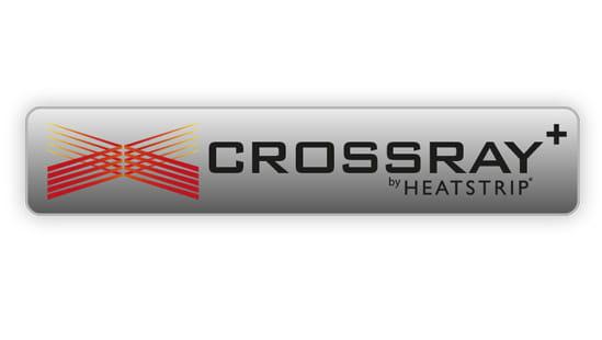 CrossRay